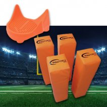 Trainings- / Fieldequipment