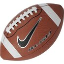 Nike Junior All-Field Football