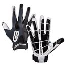 Grip Boost Stealth Pro Elite American Football Receiver Handschuhe