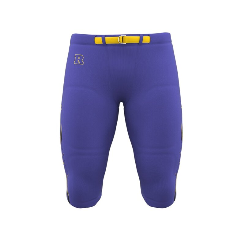 Prostyle American Football Game Day Pants